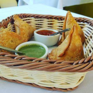 Taj Mahal: Restaurante Indiano no Rio de Janeiro