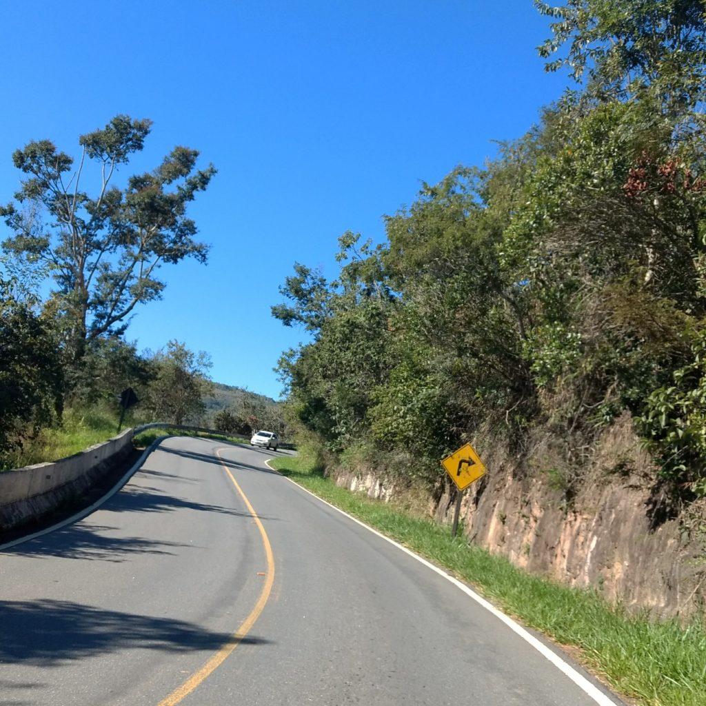 O que fazer em Cunha