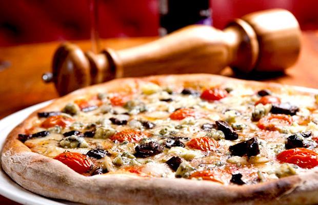As melhores pizzarias do Rio de Janeiro