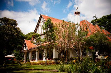 Onde comer bem em Itaipava: Clube do Filet