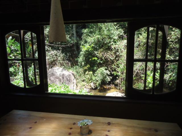 Onde comer bem em Itaipava: Trutas do Roccio