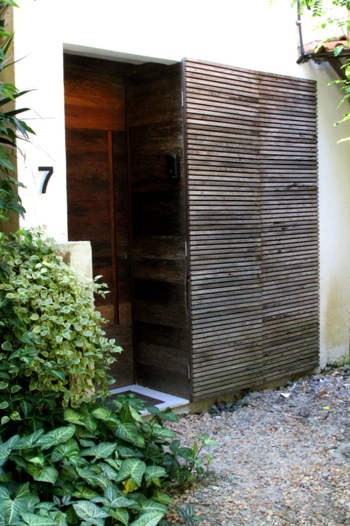 Pousada Barra Eco Boutique: Ilha da Gigóia