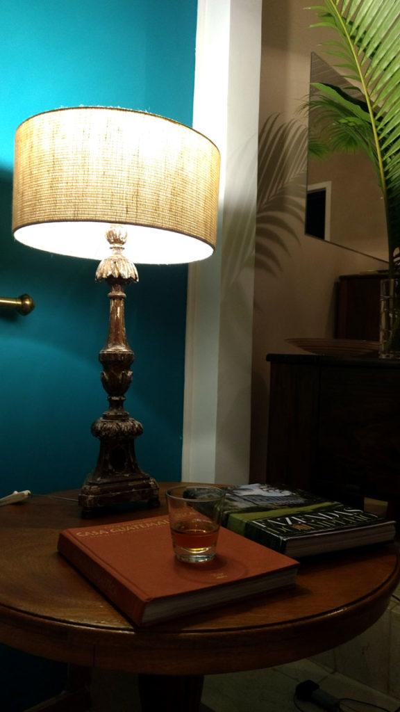 hotéis exclusivos no RJ para comemorar o dia dos namorados: Maison VG