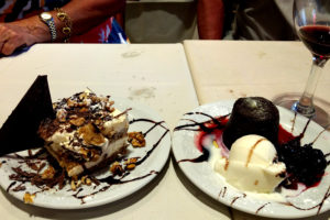 Onde comer as melhores carnes em Buenos Aires: Grand Parrilla del Plata
