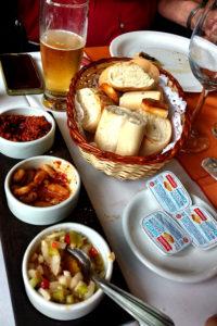 Onde comer as melhores carnes em Buenos Aires: Calden del Soho